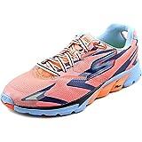 Skechers Womens GOrun 4 Running Shoe