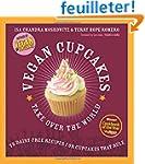 Vegan Cupcakes Take Over the World: 7...