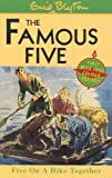 Five on a Hike Together (The Famous Five) Enid Blyton