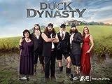 Duck Dynasty: Season 1 - Sneak Peek