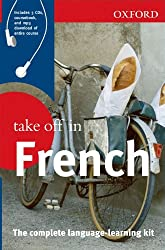 Oxford Take Off In French from Oxford University Press, USA
