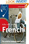 Oxford Take Off in French (Paperback...