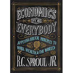 Economics for Everybody