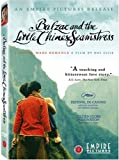 Balzac and the Little Chinese Seamstress [Import]
