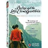 Balzac and the Little Chinese Seamstress ~ Xun Zhou