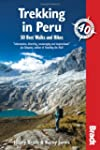Trekking in Peru: 50 of the Best Walk...