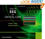 Atlas of EEG in Critical Care