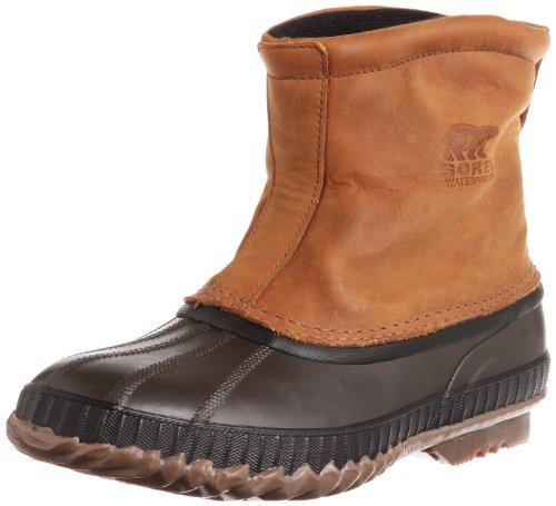 Sorel Men's Cheyanne Premium Rain Boot