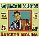 Paquetazo De Coleccion 30 Exitos