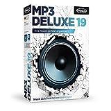 Software - MAGIX Music Maker 2015 Premium