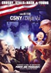 Crosby Stills Nash & Young: CSNY / D�...