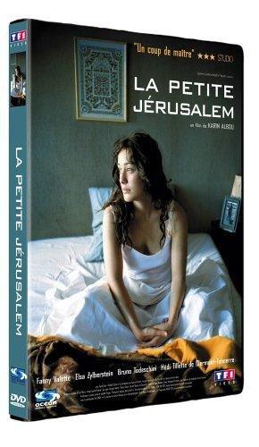 La Petite Jerusalem