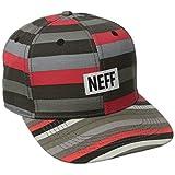 neff Men's Ribbon Hat