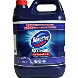 Domestos 5 L VDLDO5 Bleach
