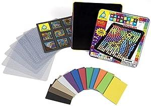 Orb Factory Magnetic Mosaics Jr.