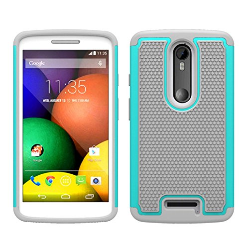motorola-droid-turbo-2-case-ddlbizr-hybrid-impact-rugged-shockproof-back-case-cover-skin-for-motorol