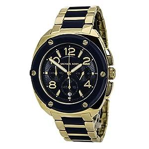 Michael Kors MK5769 - Reloj de pulsera mujer, acero inoxidable