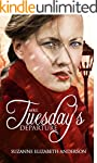 Mrs. Tuesday's Departure: A Christian...