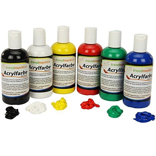 acrylfarbe-set-6-farben-gelb-rot-blau-grun-schwarz-und-weiss-je-farbe-150ml-in-tuben-wasserfeste-flu