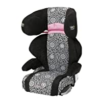 Safety 1st Boost Air Protect Car Seat, Julianne