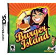 HB Burger Island by Destineer Inc ( Video Game, Nintendo DS - New- 2008-12-17 ) at Sears.com