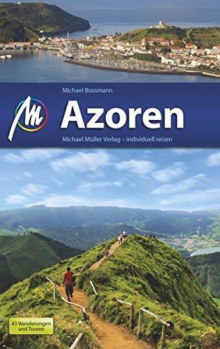 azoren-reisefuhrer-mit-vielen-praktischen-tipps