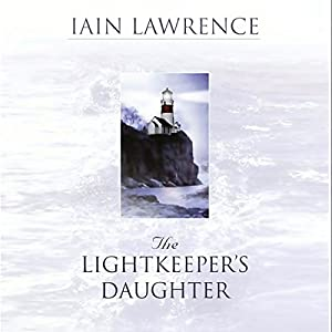 The Lightkeeper's Daughter Audiobook