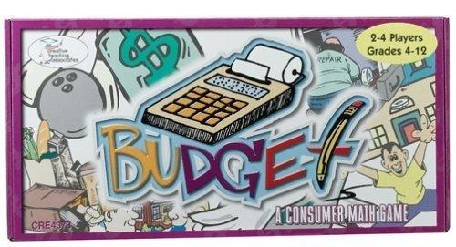 budget-board-game