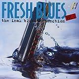 Fresh Blues Vol. 2