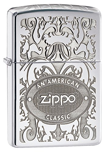 zippo-crown-stamp-lighter