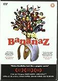 echange, troc Bananaz