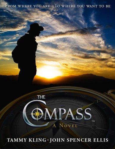 The Compass PDF