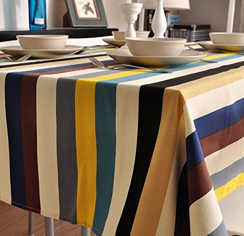 jardin-europea-mantel-de-tela-cubierta-de-tela-de-toallas-mantel-mantel-conjunto-color-blue-coffee-t