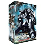 Full Metal Panic ! - Int�grale - Edition Collector - VO/VF