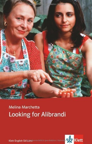 looking for alibrandi themes Describe at east one idea that was important in the written text for the people living in today's society, culture is an extremely important of life.