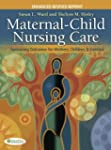 Maternal-Child Nursing Care with the...
