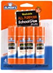Elmer's Washable All-Purpose School G...