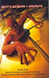 """Spider-Man"": A Novelization"