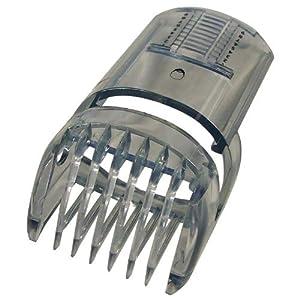 philips philishave beard trimmer comb qg3150. Black Bedroom Furniture Sets. Home Design Ideas