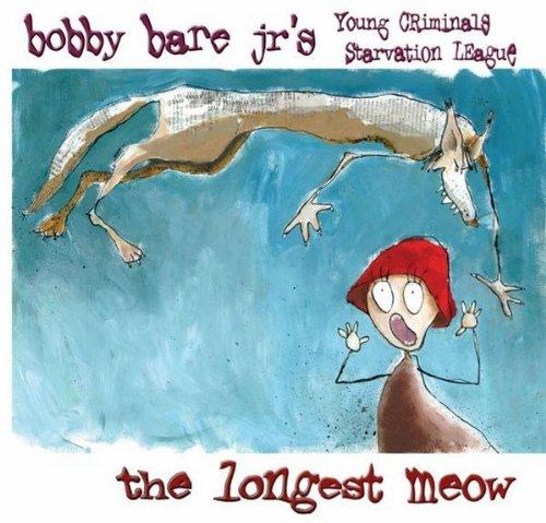 The Longest Meow