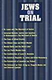 img - for Jews On Trial by Michael J. Bazyler (2005-04-07) book / textbook / text book