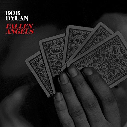 Bob Dylan - KuschelRock 30 - Zortam Music