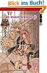 My Magic Fridays 06
