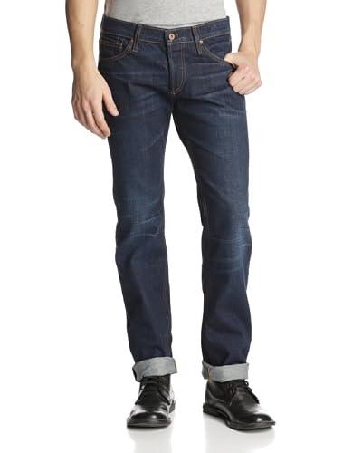 James Jeans Men's Travis Straight Leg Jean