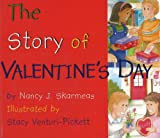 The Story of Valentine s Day