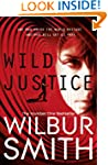 Wild Justice