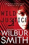 Wild Justice (English Edition)