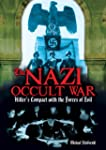 The Nazi Occult War: Hitler's Compact...