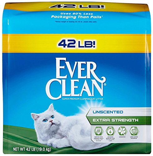 ever-clean-extra-strength-cat-litter-unscented-42-pound-bag
