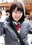 AKB48 公式生写真 鈴懸なんちゃら 通常盤 封入特典 君と出会って僕は変わった Ver. 【小笠原茉由】